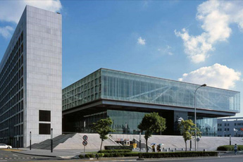 title='上海浦东展览馆 (10kV)'